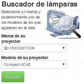 buscador lamparas